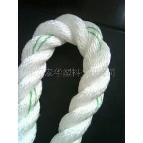 涤纶绳 聚丙烯聚乙烯 根据要求(mm)