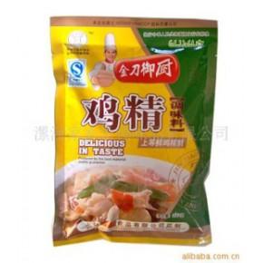 鸡精 鸡粉   复合调味料   浓缩鸡汁