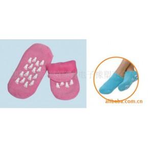 保湿袜LX-0810-3