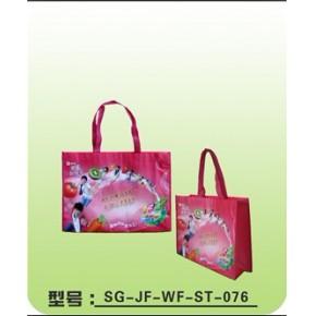 湖南环保袋 行业品牌