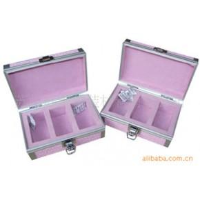 化妆盒,彩色化妆品包装盒[图]