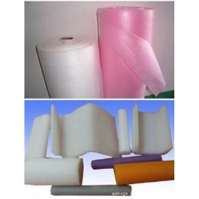 成都珍珠纸珍珠膜 重庆珍珠纸公司 武汉防静电低发泡膜