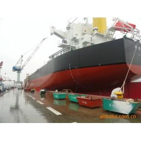 长期为到宁波—舟山港内贸船东客户提供优质服务,供应船用380CST