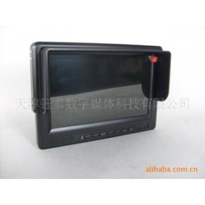 5D2 7D 单反 HDV 用7寸HDMI监视器