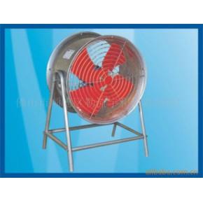 长期大量供应优质岗位风机