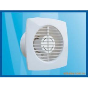 长期大量供应优质浴室换气扇