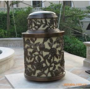 铜表面处理/铜表面氧化着色/铜做旧/铜发黑/铜仿古/古铜水/古铜剂