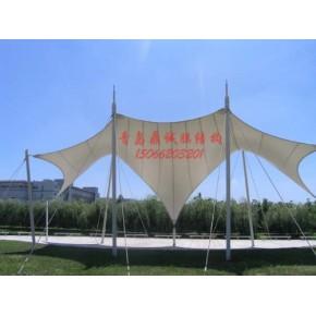 膜结构|广场膜结构|屋顶膜结构|污水处理膜结构|高尔夫膜结构