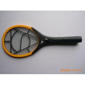 新颖实惠充电电蚊拍 电蚊拍