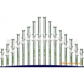 矿用单体液压支柱-DN系列