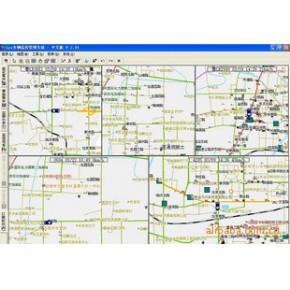 车载GPS监控系统,GPS定位管理系统