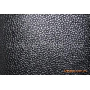 荔枝纹皮革 荔枝纹皮革 800(g/m2)
