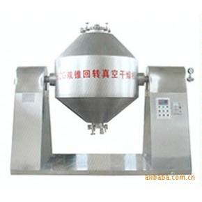 气流干燥机 海源 多种可用