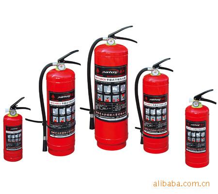 蓝天消防产品接线图