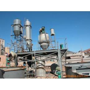 钾冰晶石 工业级 98.5(%)