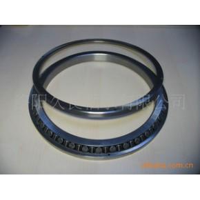 洛阳RE13025 专业工厂制造短工期高转速薄壁交叉圆柱滚子轴承