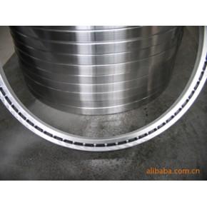 洛阳RE14016专业工厂制造短工期高转速薄壁交叉圆柱滚子轴承