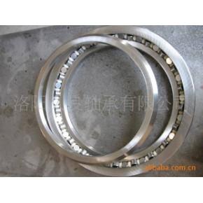 洛阳RE14025专业工厂制造短工期高转速薄壁交叉圆柱滚子轴承