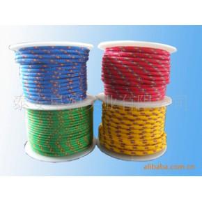 公司编织绳 品种齐全 8(mm)