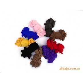 透明水晶丝袜 透肉丝袜 短袜 女 多种颜色选择