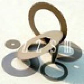 磨料磨削磨具研究所砂轮 现货
