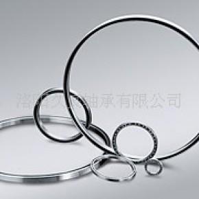 洛阳RE15013专业工厂制造短工期高转速薄壁交叉圆柱滚子轴承