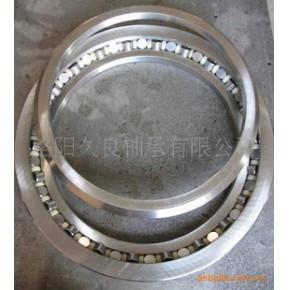 洛阳RE15030专业工厂制造短工期高转速机器薄壁交叉圆柱滚子轴承