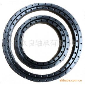 洛阳RE16025专业工厂制造短工期高转速机器薄壁交叉圆柱滚子轴承