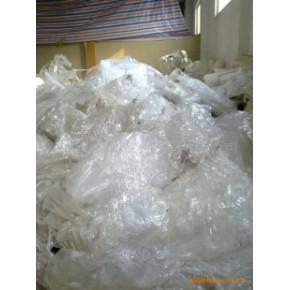 废PE 塑料回收