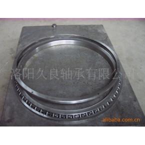RE20035洛阳专业工厂制造高转速短工期热卖薄壁交叉滚子转盘轴承