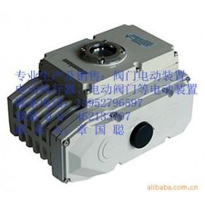 TQL-05BT精小型防爆电动执器