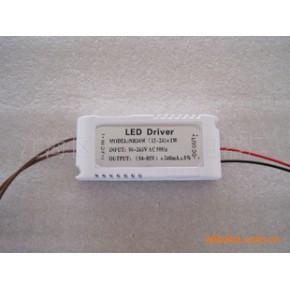 LED电源 鸿宇 LED电源