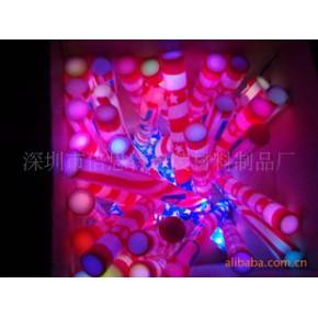 出口美国发光棒 美国闪光棒 出口香港发光棒 发光产品
