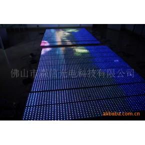 合肥全彩方灯串,高亮度,亮化工程专用