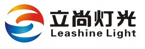广州市立尚灯光设备有限公司