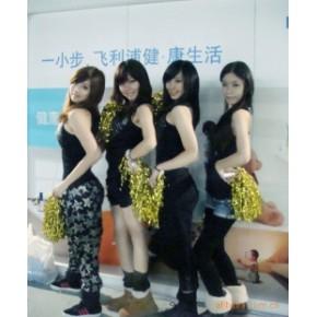 上海熙悦市场营销策划有限公司 演出服务
