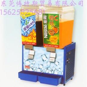 雀巢冷饮机租赁 东莞冷饮机出售 东莞冷饮果汁机租赁 冷饮果汁机咖啡机免费租赁