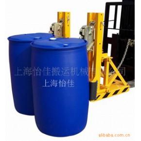 怡佳EASYLIFT油桶夹(2SE)
