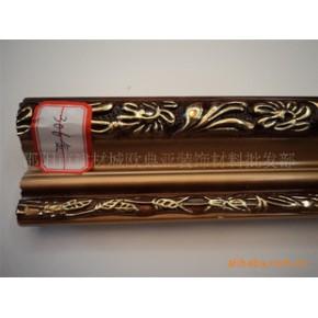 相框线条-306金仿古色优质木线条