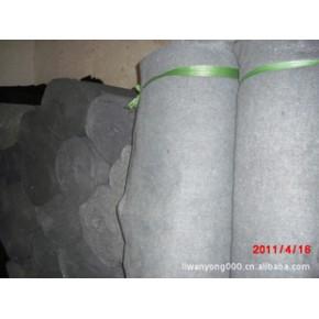 养殖大棚保温毛毡针刺无纺布