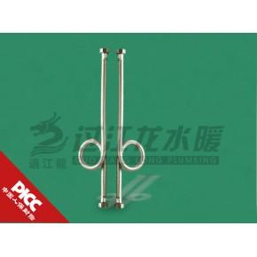 徐州耐高压软管,耐高压金属软管,耐高温高压软管,软管规格,不锈钢波纹软管,过江龙304不锈钢编织管