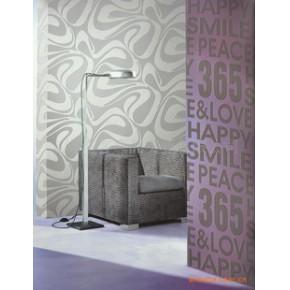 洛可可壁纸壁纸 品牌墙纸 墙纸批发 现代风格