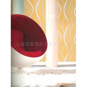 洛可可壁纸 国产背景墙墙纸 墙纸批发 装饰壁纸 电视背景