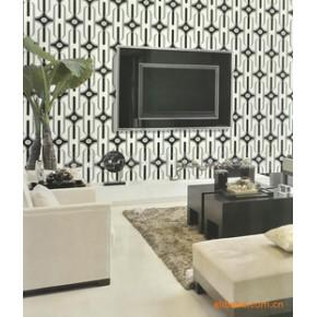 洛可可壁纸 国产墙纸 壁纸 装饰壁纸