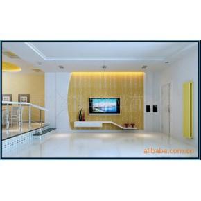 洛可可壁纸 壁纸 墙纸批发 现代装饰壁纸 背景墙精选