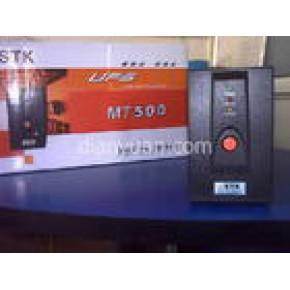 电脑专用稳压型UPS电源K500 ups电池