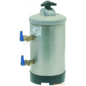 咖啡机配套进口软水机 220(V)