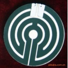 高温陶瓷电热板 远红外电热板