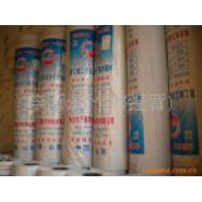 聚乙烯丙纶布高分子防水卷材