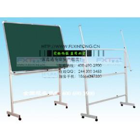 LOGO玻璃白板/LI南沙弧形黑板